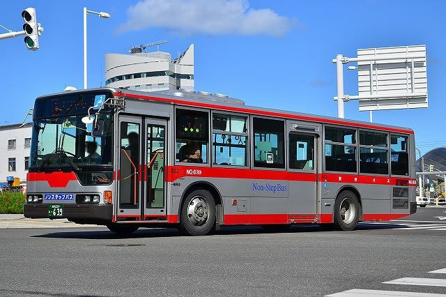 2013年8月29日 稚内駅 撮影:HU2PMEE